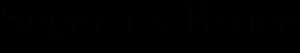 SB-BUSINESS-LOGO_retina