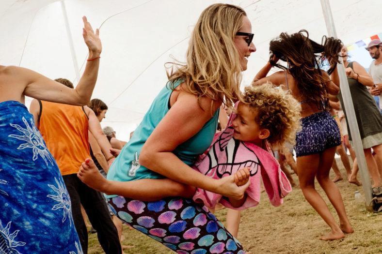 Spirit-Fest-South-African-Yoga-Festival-Top-South-African-Photographer-Jacki-Bruniquel-025-4143-788x525