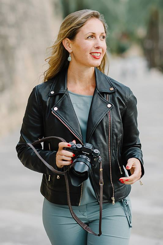 Claire Morgan PHotographer