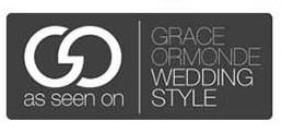 http://www.segeriusbrucecoaching.com/wp-content/uploads/2017/05/Grace-Ormonde.jpg