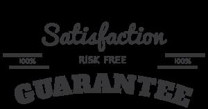 custom-guarantee-2