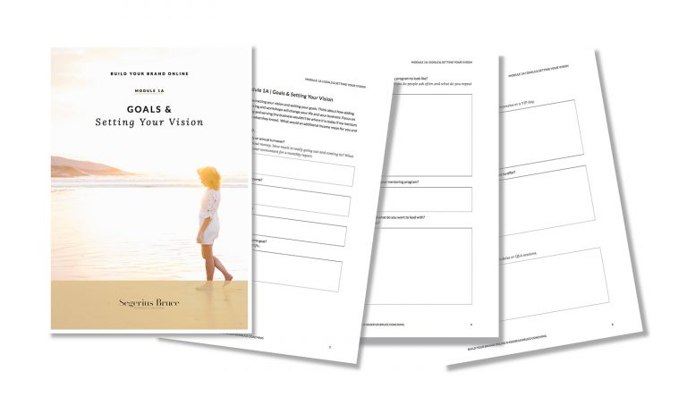module001workbooks