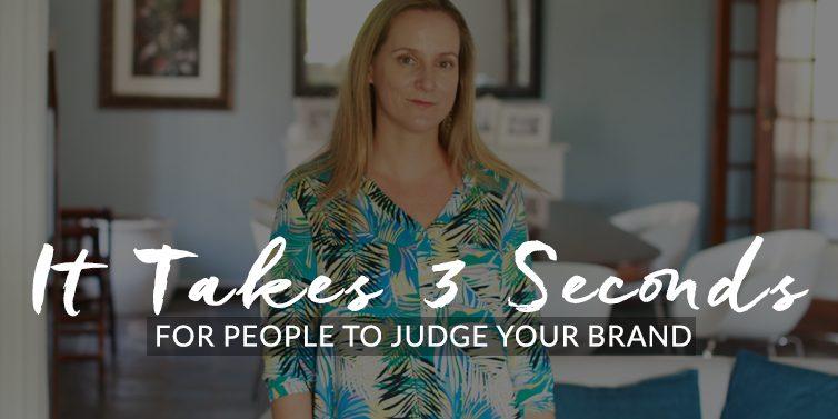 3-SECONDS-JUDGE-BRAND